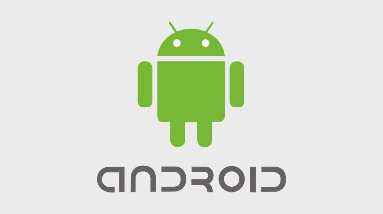 Android Cerfitication