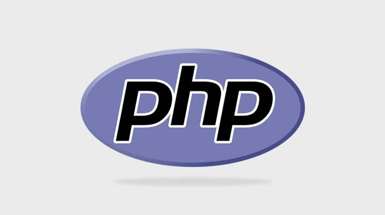 Php Certification Course in Mumbai