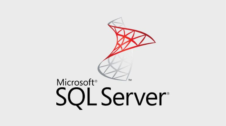 MS SQL Server Certification in Mumbai