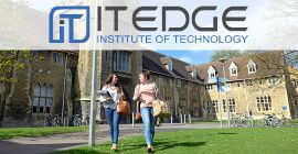 IT Edge Institute