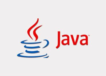 Diploma in Java Technology