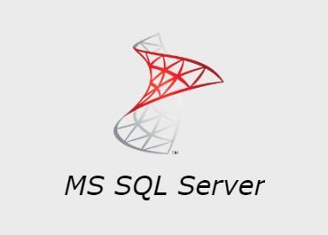 MS Sql Server Certification