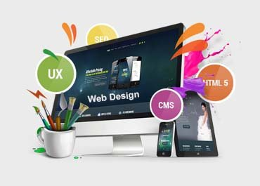webdesign Certification